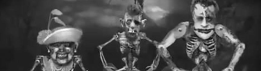 HGB blog skeleton