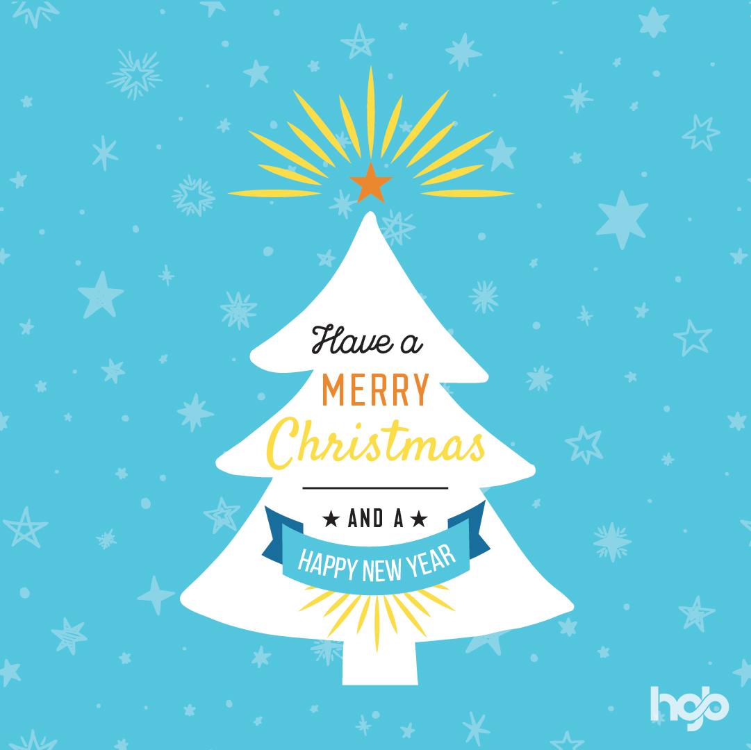 Christmas-marketing enews