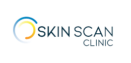 Brand name Skin Scan