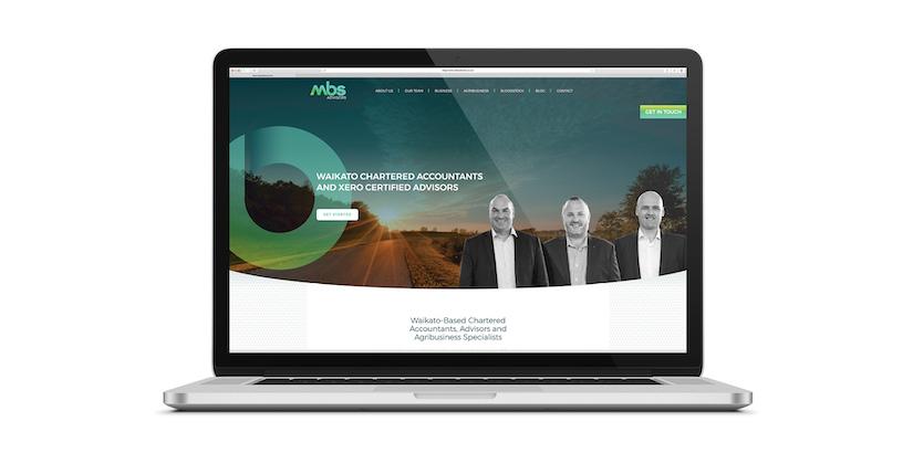 Accounting Brand Design HGB