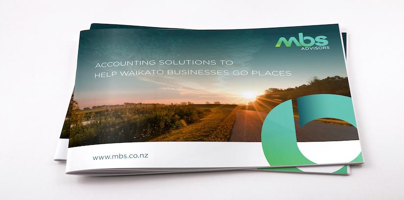 Fresh accounting brand MBS