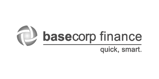 Client-Logos_Basecorp