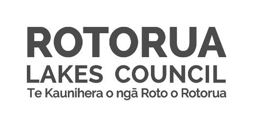 Client-Logos_RotoruaLakes