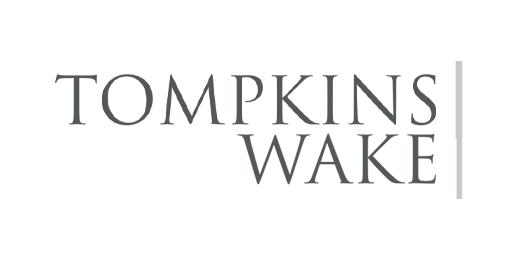 Client-Logos_TompkinsWake